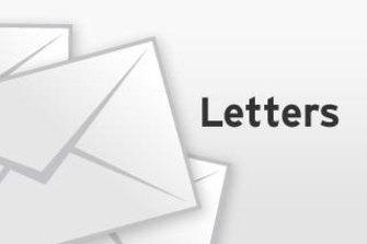 Send your letter to letters@canberratimes.com.au