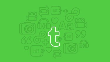 Tumblr's potential has been squandered by Yahoo and Verizon.