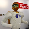 Robots, not rockets: WA leans on resources tech for slice of space pie