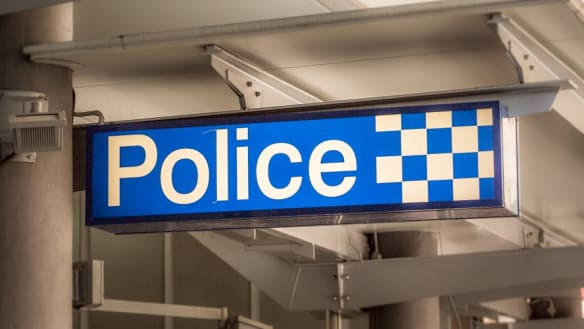 Missing Canberra man found safe and well