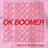 """""""OK boomer"""" has become the catch-cry of a generation - and some hope it will be big business, too."""
