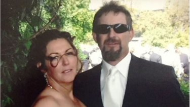The inquest is examining the case of Raymond and Jennie Kehlet who vanished while prospecting near the town of Sandstone, more than 700 kilometres north-east of Perth, in March 2015.