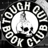 No, they're not bikies: The wildly successful Tough Guy Book Club