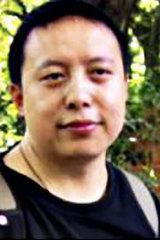 Wang Xiangke