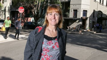 Notre Dame University vice-chancellor Celia Hammond is slated as the Liberal's pick to replace Julie Bishop in Curtin.