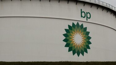 BP will shut down its refinery operations in Kwinana by the middle of next year.