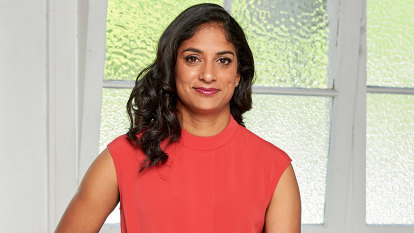 Cultural barriers in club cricket impeding players of South Asian descent: Sthalekar