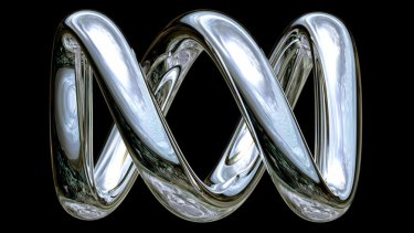 The ABC is under fire from Jewish groups over an interview with a disgraced British vicar.