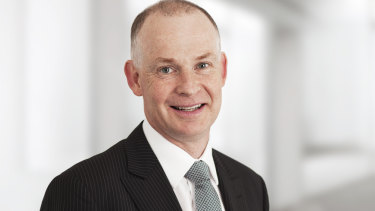 Outgoing CSL finance chief David Lamont will return to BHP.