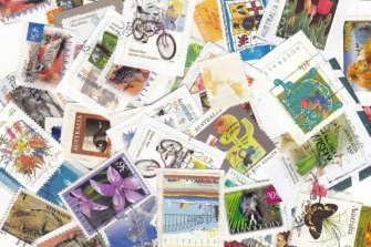 The brothers are each charged with possessing and selling counterfeit postage stamps, obtaining property by deception and dealing with the proceeds of crime.