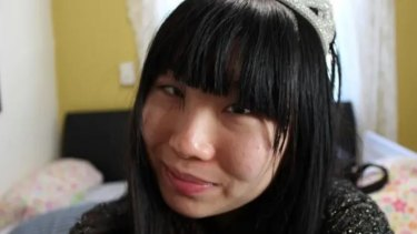 Anne Nguyen died at Dragon Dreaming festival in October 2015.