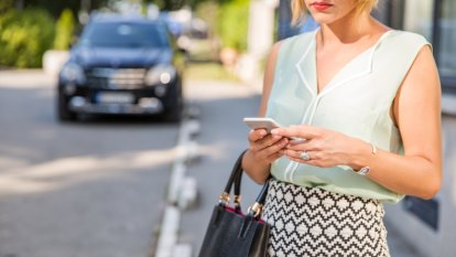 How to deal with smartphone stress