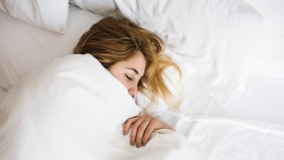It is time to embrace the 'casual slumber'