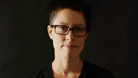 Sarah Keenan resigned her position as a visiting fellow at Wollongong University in protest at its deal with the Ramsay Centre