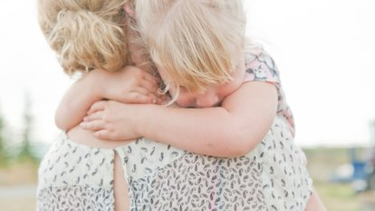 'Unlocking the power of emotions' to help children – and you – thrive