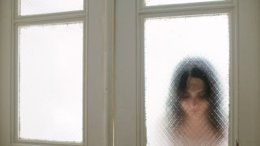 Ghosting hurts, but such a drastic action probably has more to do with how your 'ghost' was brought up.