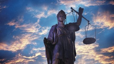 Lawyers are regularly citing delay as a supporting factor in bail applications.