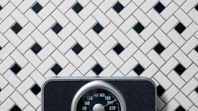 A new form of eating disorder treatment developed in Sydney is especially for high-BMI patients.