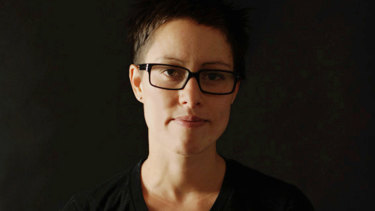 Sarah Keenan resigned her position as a visiting fellow at Wollongong University in protest at its deal with the Ramsay Centre.