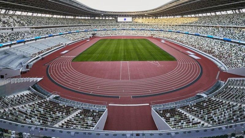 Seb Coe calls for Tokyo Olympics to be postponed