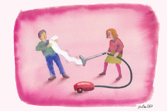 Illustration by JimPavlidis.