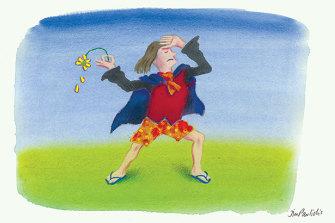 Illustration byJimPavlidis.