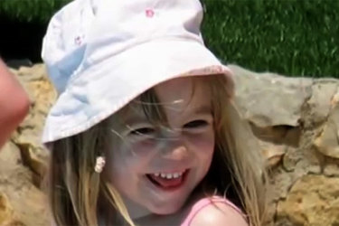 The Madeleine McCann case presses on the most tender of parental nerves.