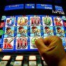 'Gaming machines are legal': Kennett defends Hawks' pokies
