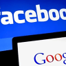 Global policy makers are watching Australia over Google and Facebook