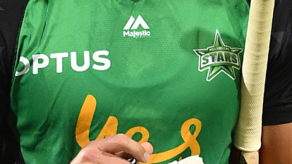 Stars hunt new coach after Fleming resigns