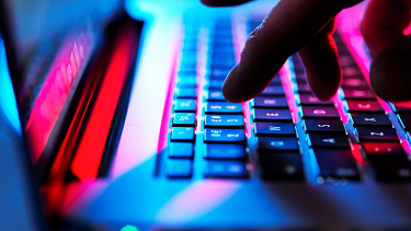 NSW Labor has confirmed they have been targeted by a ransomware attack.