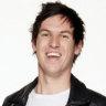 Triple J rise in Sydney radio ratings as breakfast duo defect
