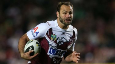 Complex: teammates say Brett Stewart was never the same after sexual assault allegations of which he was eventually cleared.