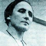 Marie Provaznikova defected while a coach of the Czechoslovak women's gymnastics team at the1948 London Olympics.