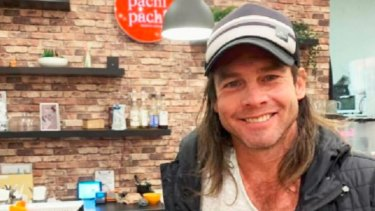 Former AFL Brownlow medallist Ben Cousins has allegedly breached his bail conditions after testing positive for drugs.