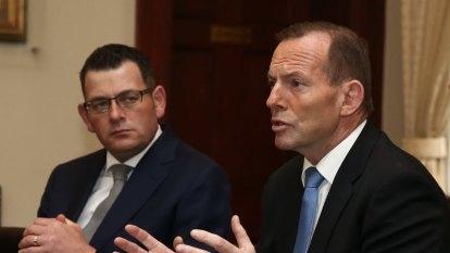 Elimination vs 'tight suppression' as Victoria exits lockdown
