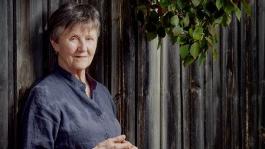 "Helen Garner said the Australia Council funding she received when she was starting out, ""gave me weeks and months of unencumbered time for the wide, deep reading every writer needs to do""."