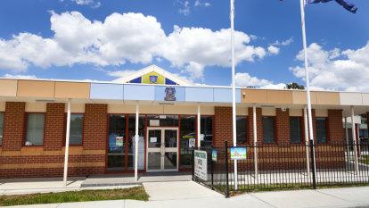 Victoria records seven new COVID-19 cases; four cases linked to Preston, one a student