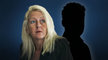 Nicola Gobbo: The double agent and the 'devilish' text messages