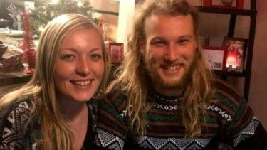 Canada murder twist: Teens missing days after Australian man