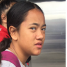 Qld police fear for girl, 12, who vanished from train station