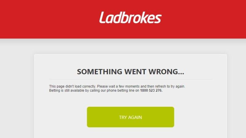 Sportsbet mobile betting ladbrokes each way betting odds explained football