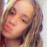 Police search for missing teenage girl