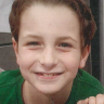 Preston boy, aged 9, found after police appeal