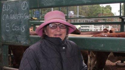 Missing woman, 78, found dead in Queensland bushland