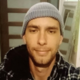 Police seek assistance in the search for Joel Shirtliff, missing from Redcliffe.