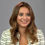 Partner at Carroll and O'Dea Lawyers Olivia Mailian.
