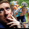 UCI condemns Wiggins for labelling drug cheat Armstrong an 'icon'