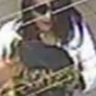 Woman wanted after Gold Coast siege