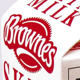 Brownes was sold to a Chinese dairy company in November 2017.